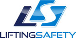 LiftingSafety Logo