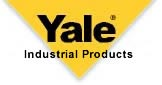 Yale Industrial Products